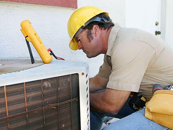 Assistenza-manutenzione-climatizzatori-sassuolo