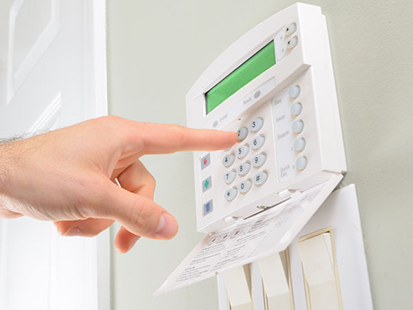 Costo-allarme-volumetrico-appartamento-vignola