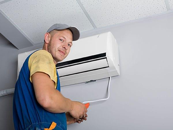 Costo-installazione-condizionatori-ufficio-sassuolo