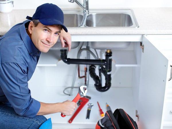 Costo-realizzazione-impianto-idraulico-modena