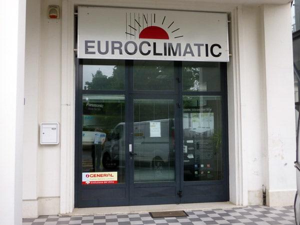Euroclimatic-srl-impianti-modena-formigine