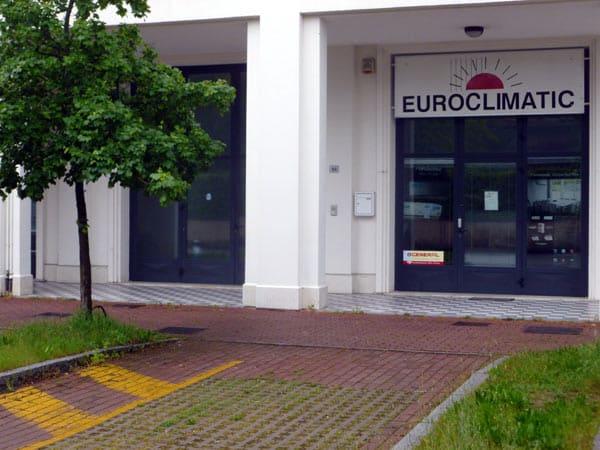 Idraulico-euroclimatic-modena