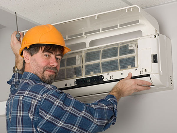Installatore-clima-per-casa-vignola