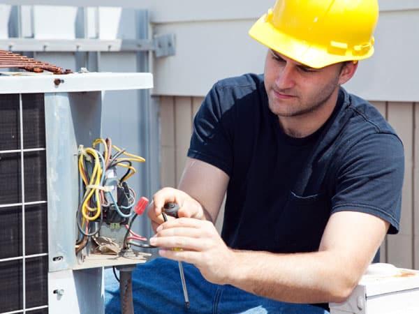 Installazione-impianti-di-condizionamento-formigine