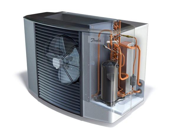 Installazione-impianto-di-riscaldamento-modena
