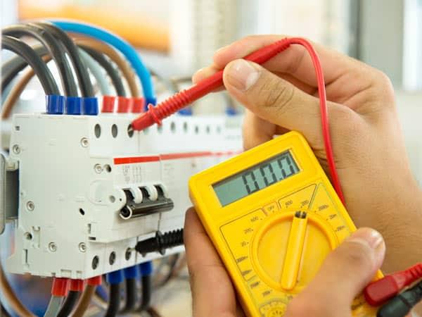 Installazione-impianto-elettrico-domestico-formigine