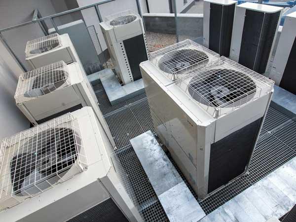 Montaggio-climatizzazione-industriale-modena