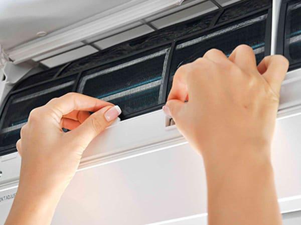 Montaggio-e-riparazione-climatizzatore-appartamento-vignola