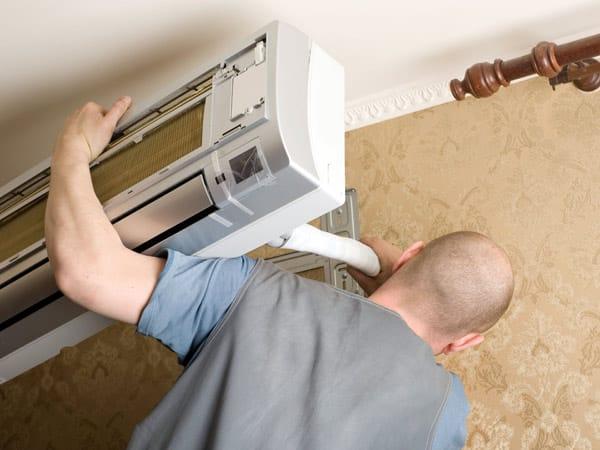 Offerte-montaggio-climatizzatori-modena