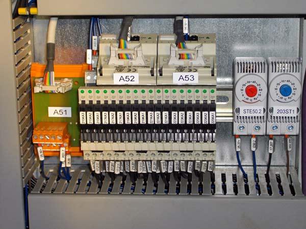 Preventivi-installazione-impianto-domestico-modena