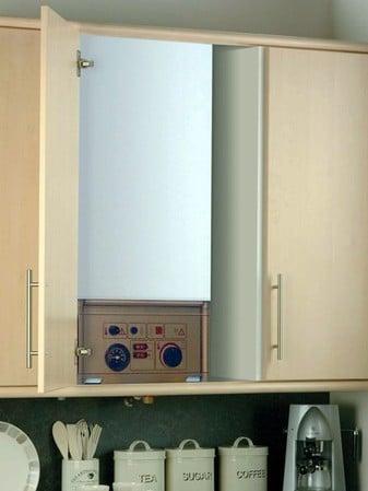Preventivi-manutenzione-caldaia-modena-formigine