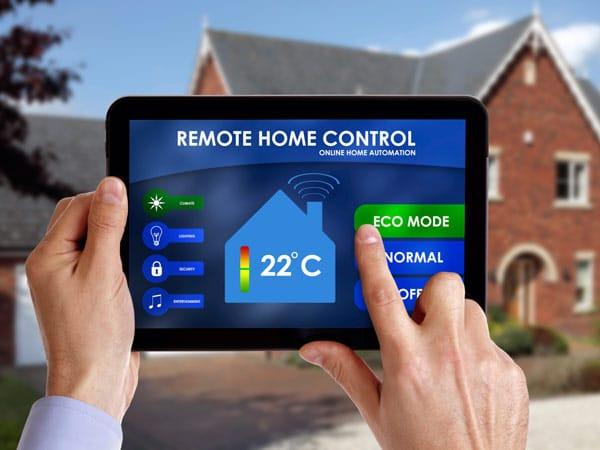 Preventivi-progettazione-sistema-domotico-appartamento