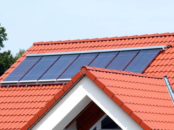 Preventivo-impianto-solare-termico-modena