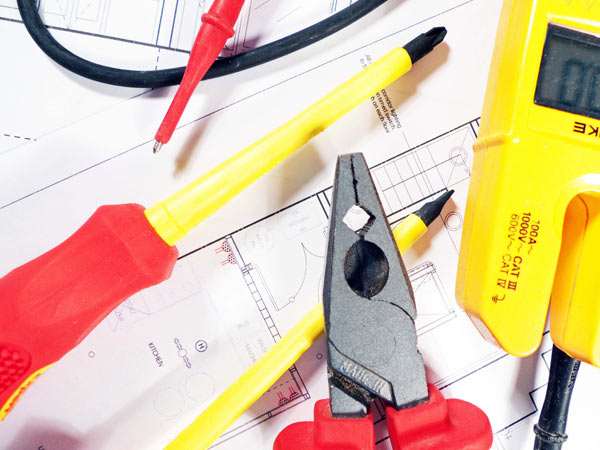 Prezzi-installazione-impianto-elettrico