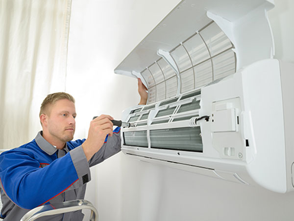 Prezzo-riparazione-condizionatori-sassuolo-vignola