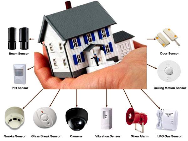 Progettazione-antifurto-casa-formigine