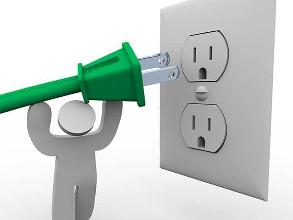 Punto-luce-per-risparmio-energetico-vignola