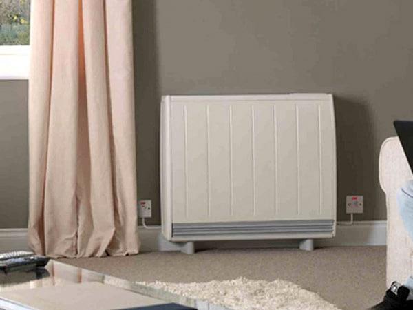 Rifacimento-impianto-autonomo-riscaldamento