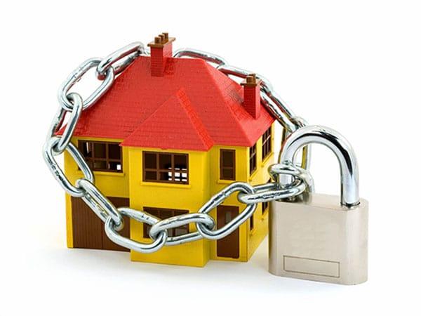 Sicurezza-in-casa-e-in-ufficio-sassuolo