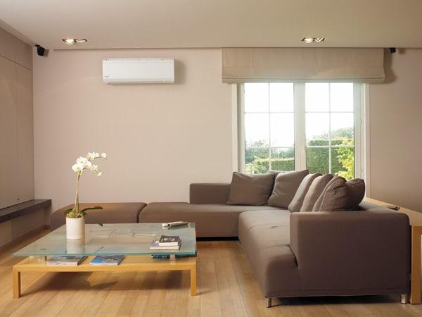 Vendita-e-installazione-condizionatori-formigine