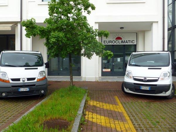 euroclimatic-installazione-assistenza-impianti-formigine