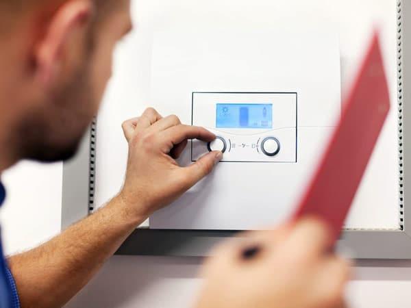 Periodicita-manutenzione-e-riparazione-modena
