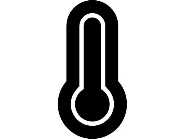 Impianti-di-riscaldamento-modena